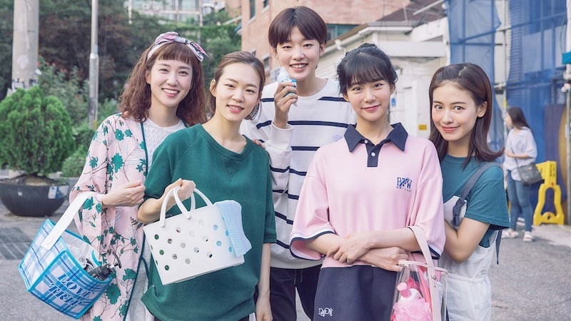 "3 Reasons Why ""Age Of Youth 2"" Is More Popular Than Ever"