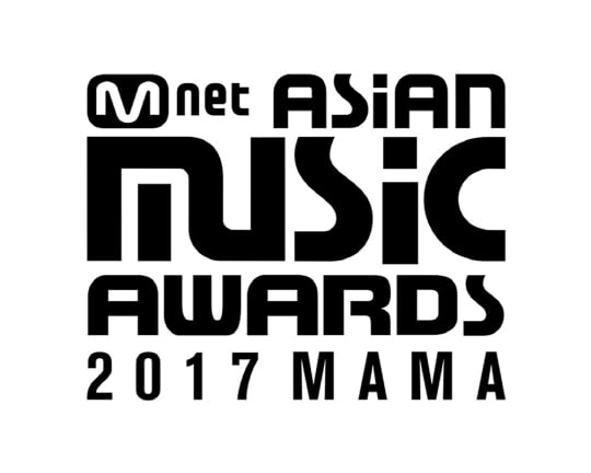 2017 MAMA To Be Held In 3 Countries For 4 Days