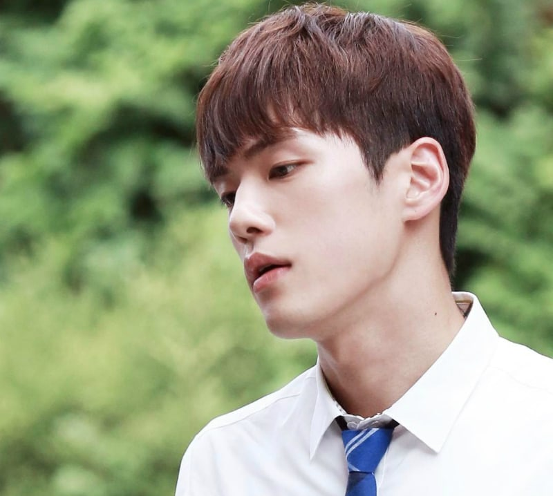 "Kim Jung Hyun Speaks Candidly About Low Viewership Ratings For ""School 2017"""