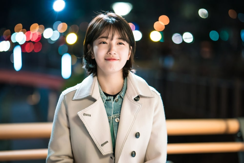 Image result for while you were sleeping hong joo
