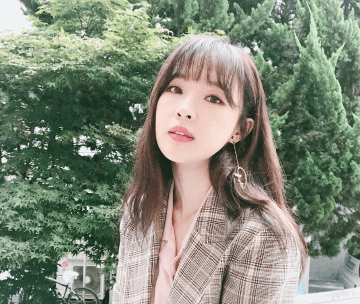 Jeon Jiyoon Talks About 4Minutes Disbandment + Her Relationship With The Members
