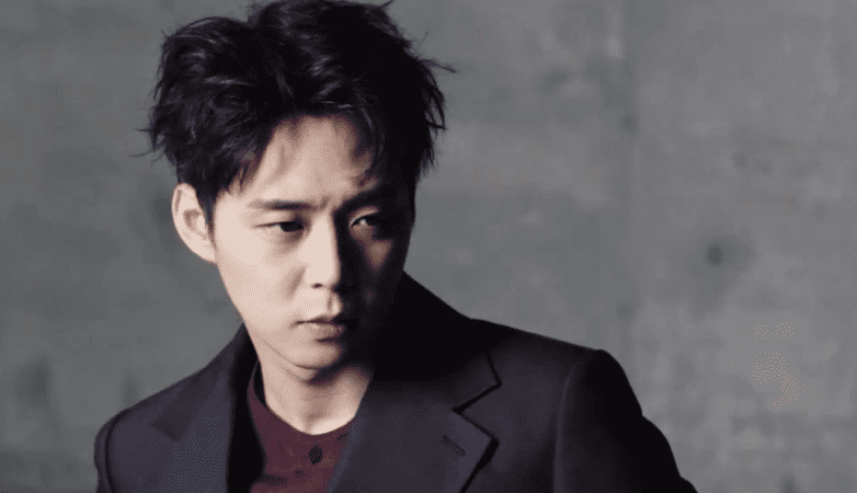 Park Yoochuns Wedding Confirmed To Be Postponed Once Again