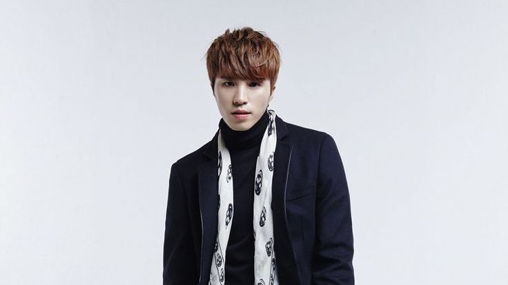 HIGH4's Sunggu Quietly Enlists In Military