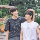 """Reasons Why Choi Ara And Kim Min Suk's Chemistry On """"Age Of Youth 2"""" Is Capturing Viewers' Hearts"""