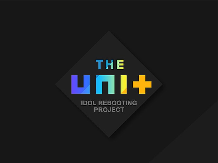 """KBS's Idol Rebooting Show """"The Unit"""" Reveals Recording Schedule And Plans"""