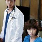 """""""Hospital Ship"""" Teases Upcoming Confrontation Between Ha Ji Won And Kang Min Hyuk"""