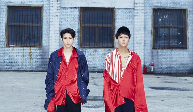 "VIXX LR Cancels ""M!Countdown"" Performance Due To Leo's Stomach Pain"