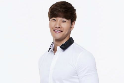 """Kim Jong Kook Reveals He Made No Profit From His Hit Song """"One Man"""""""
