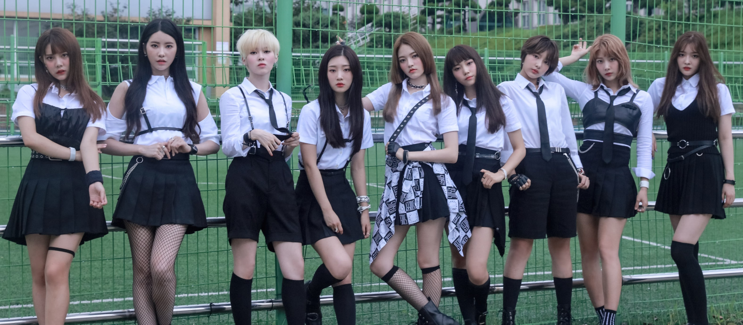 DIA To Hold Live Broadcasts Everyday For A Year