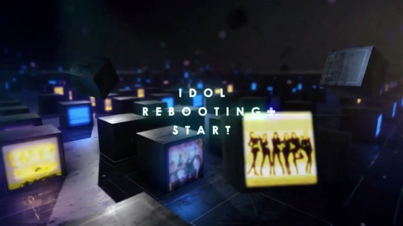 """""""The Unit"""" Reveals List Of Over 65 Agencies With Idol Contestants"""