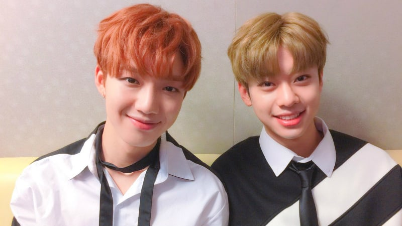 MXM Candidly Shares If Theyve Ever Fought With Each Other