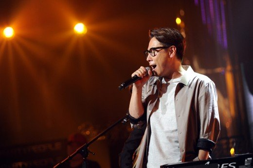 "Yoon Jong Shin Talks About Low Production Cost Of Hit Song ""Like It"""
