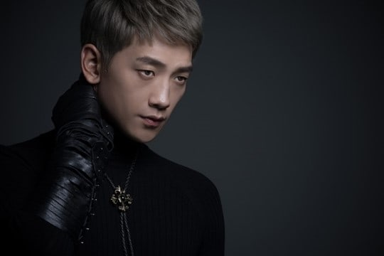 """Rain To Serve As A Mentor On """"The Unit"""" And Comeback With New Album In December"""