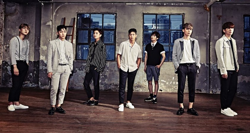 MADTOWN's Contract Lawsuit Reportedly Sets Trial Date