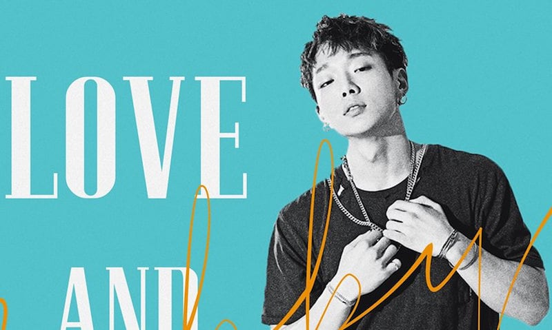 Bobby's Solo Release Tops iTunes Charts In 22 Countries