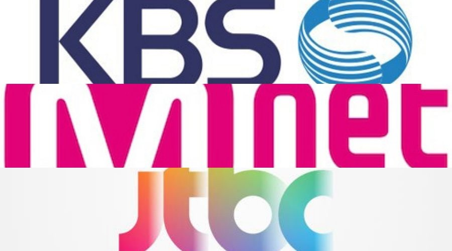 3 Survival Show Programs Competing In October