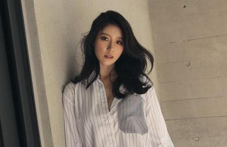 Singer Navi Decides To Leave Her Agency