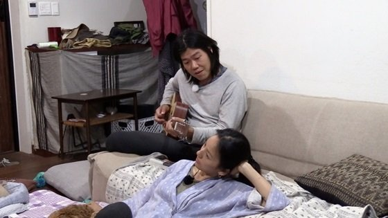 Hyoris Homestay PD Discusses Lee Sang Soons Popularity