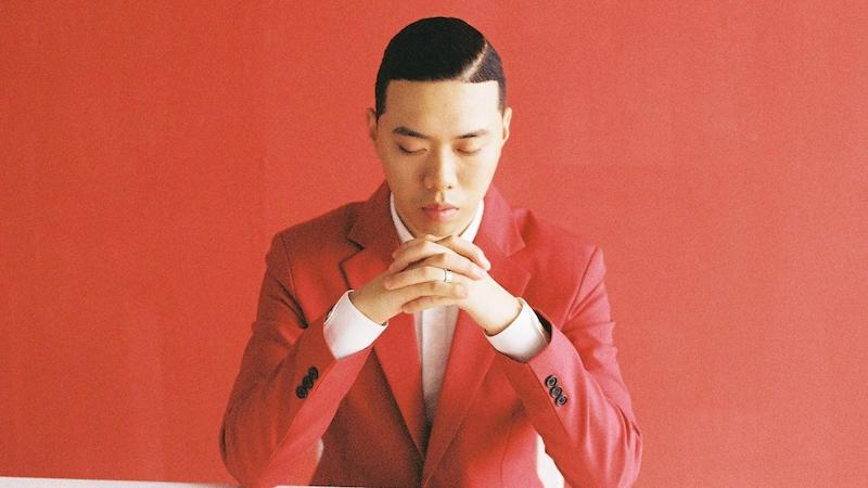 """Listen: BewhY Returns With New Album """"The Blind Star"""""""