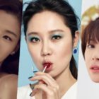 Romantic Comedy Queens Who Leave Us Laughing And Cheering