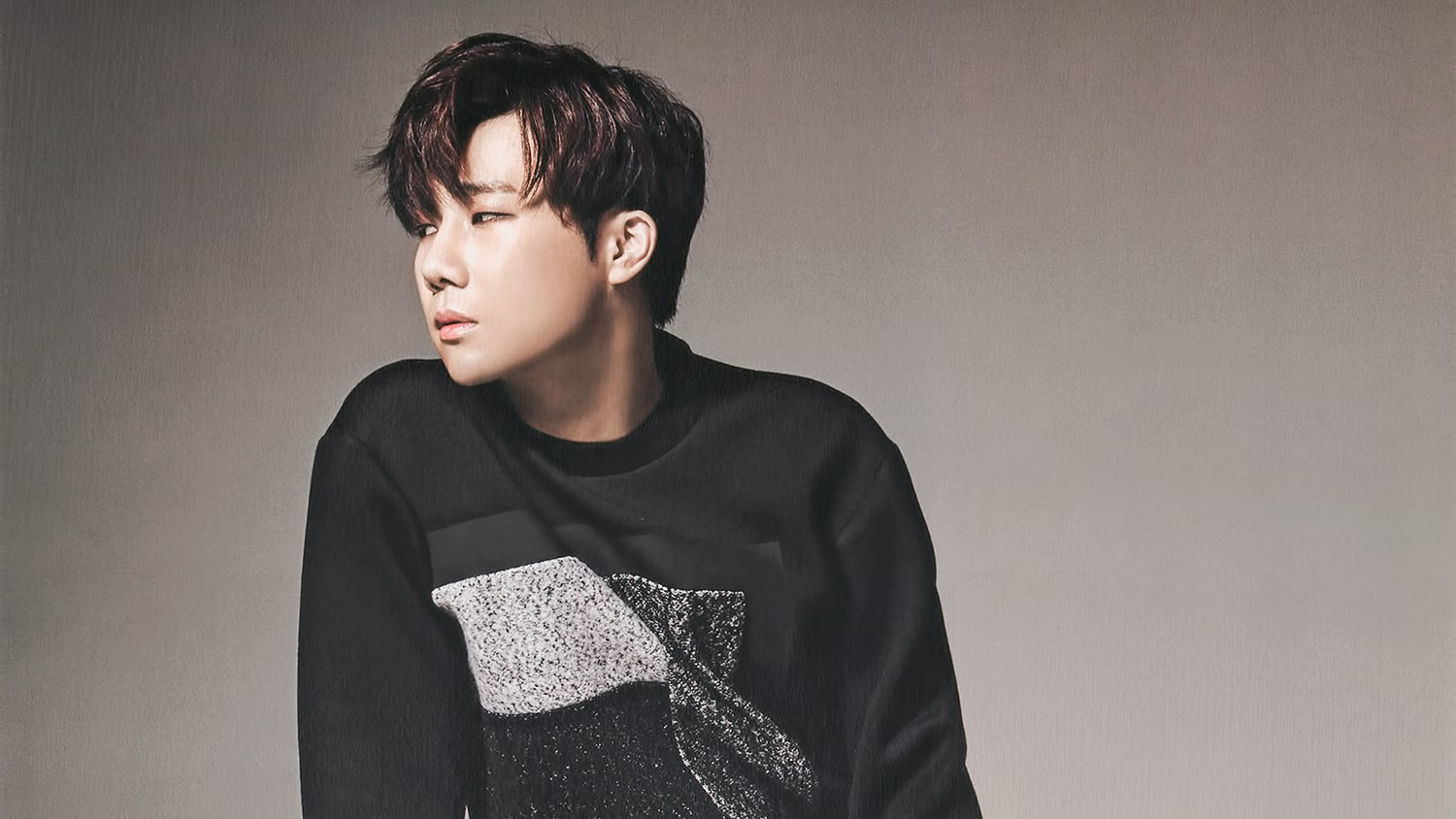 """INFINITE's Sunggyu To Appear On """"Carefree Travelers"""""""