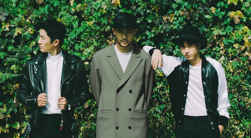 Tablo Hints At How Much Is Left Until Epik High's Comeback Album Is Completed