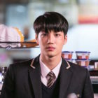 "EXO's Kai Earns Praise From ""Andante"" Filming Staff For His Hardworking Efforts"