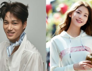 Kai Kim Jin Kyung3