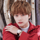 Yook Sungjae Shares What BTOB Means To Him During Recent Photo Shoot In Hawaii
