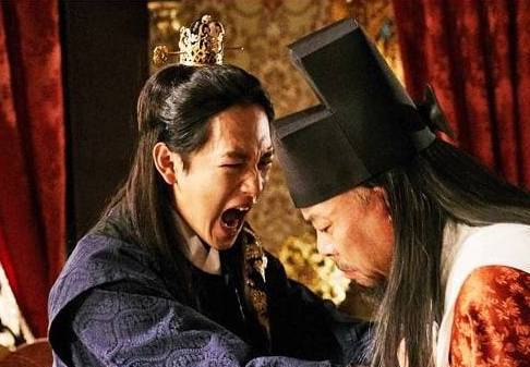 """Final Review: What """"The King Loves"""" Did Right And Where It Missed"""