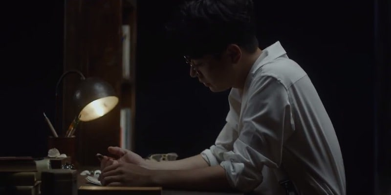 Update: IU Reveals Final Teaser Video For New Remake Album