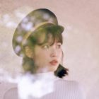 "IU's ""Autumn Morning"" Takes Perfect All-Kill On Charts"