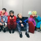 Japanese Media Claims 4 BIGBANG Members Plan To Enlist Next Spring