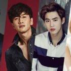 Yoo Jae Suk, Lee Kwang Soo, EXO's Suho, gugudan's Kim Sejeong, And More To Join Netflix Variety Show