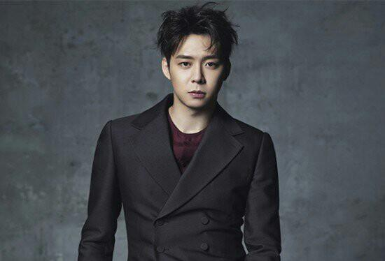 Park Yoochuns Accuser Deemed Not Guilty Of False Accusation