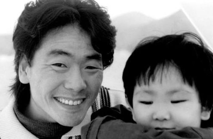 Death Of Kim Kwang Seoks Daughter To Be Re-Investigated