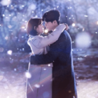 "3 Things To Look Forward To Once ""While You Were Sleeping"" Premieres"