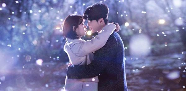 """Main Cast Of """"While You Were Sleeping"""" Discusses Ratings Goals And Promises"""