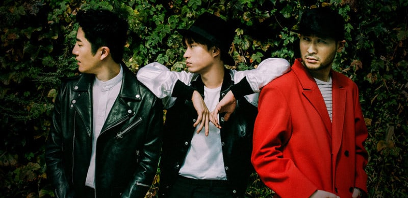 Epik High Announces Fall Concert To Celebrate Upcoming Release Of 1st Album In 3 Years