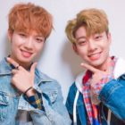 MXM Shares How They Feel About Performing At Brand New Music's Family Concert