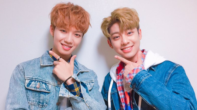 MXM To Make Comeback In January With Mini-Album