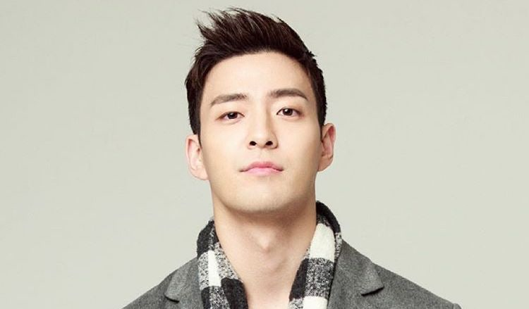 Former Royal Pirates Member James Opens Up About Injury And Accident