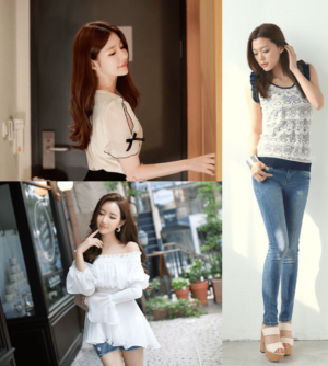 9b8d1493b How To Kill It In Korean Fashion With A Budget Of Just  100