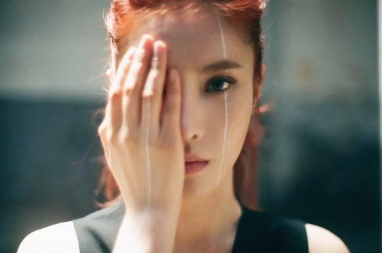 Watch: Gummy Rocks Her Cover Of EXOs KoKoBop On Party People