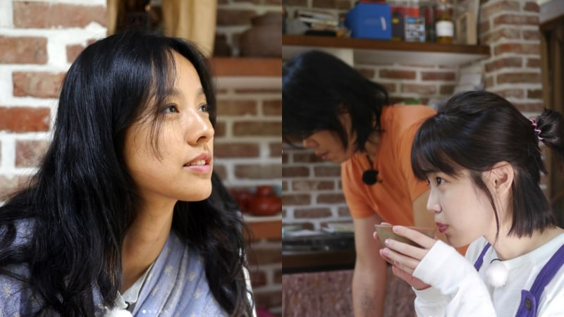 """Hyori's Homestay"" PDs Reveal Criteria For Choosing Homestay Guests And The Secret To Show's Success"