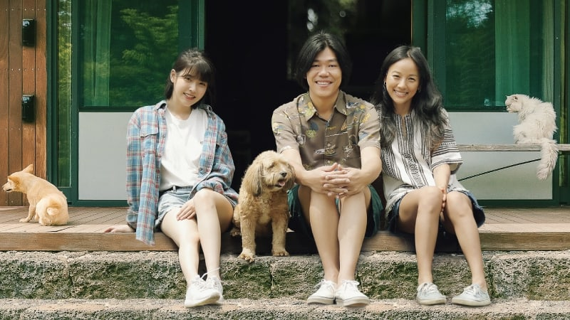 """Hyori's Homestay"" Comes To An End With Highest Real-Time Ratings"