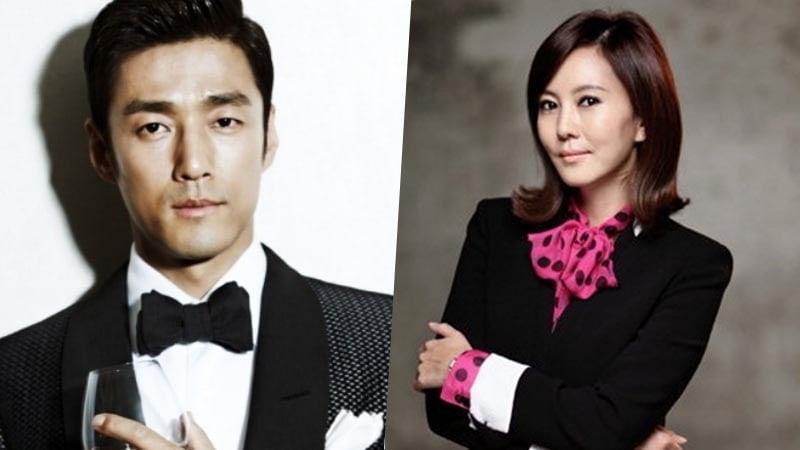 Ji Jin Hee And Kim Nam Joo Confirmed For Upcoming JTBC Murder Drama