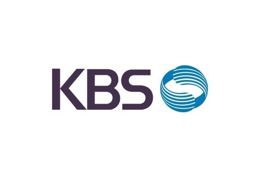 KBS Labor Union Says It Will Take Time To Fully Return To Normal Broadcasting