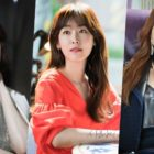 Queens Of Korean Dramas To Battle It Out For Monday-Tuesday Viewership