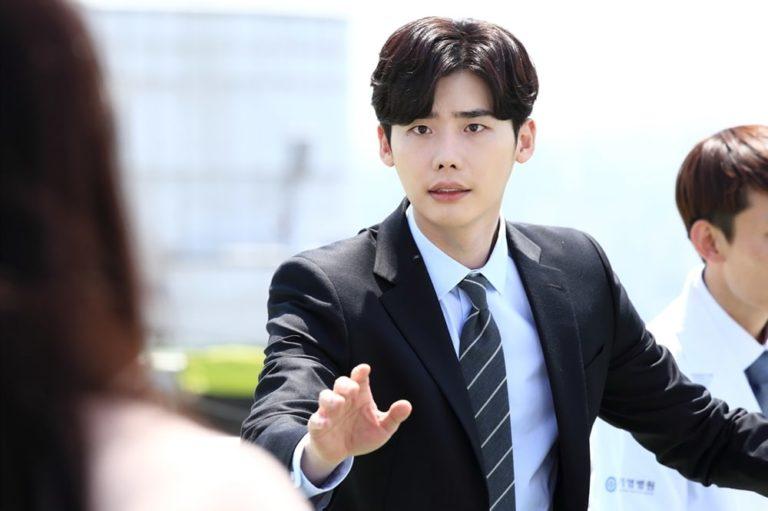 via Soompi.com